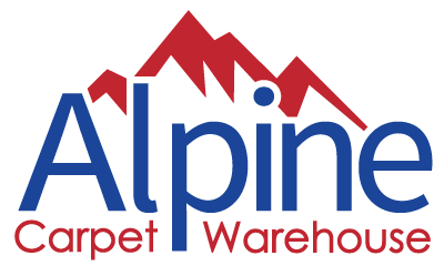 Alpine Carpet Warehouse